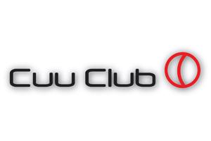Cuu Club