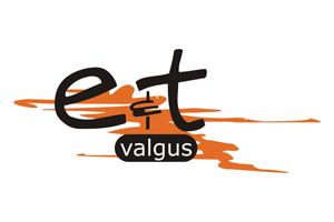 E&T valgus