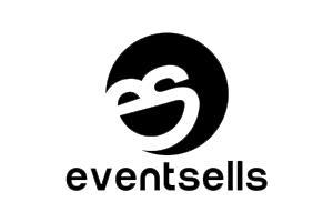 EventSells