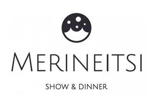 Restoran Merineitsi