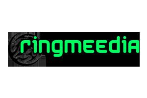 Ringmeedia